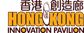 HONG KONG FOOTWEAR ASSOCIATION